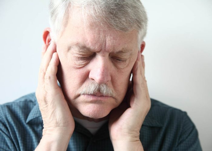 Mount Royal Village Family Chiropractic | TMJ Jaw Pain